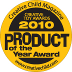 creative-child-2010-product-of-the-year.jpg